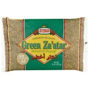 Ziyad Green Thyme