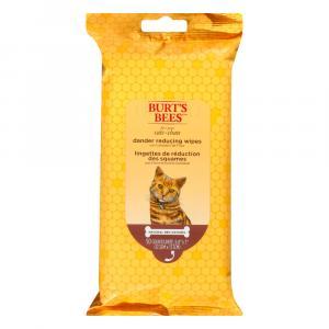 Burts Bees Dander Reducing Wipes