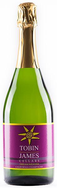 Tobin James Dream Weaver Champagne