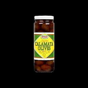 Ziyad Kalamata Olives