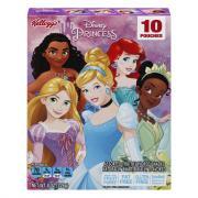 Kellogg Disney Princess Fruit Snacks