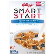 Kellogg's Smart Start Cereal