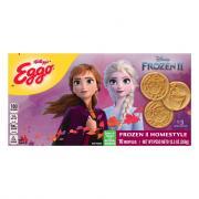 Eggo Disney Frozen Waffles