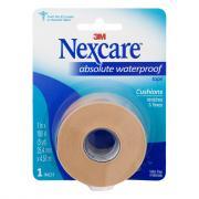 """3M 1"""" 1st Aid Waterproof Tape"""