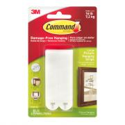 3M Command Picture Hanging Strips 16lb