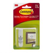 3M Command Picture Hanging Strips 12lb