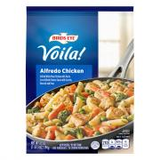 Birds Eye Voila! Alfredo Chicken w/Pasta
