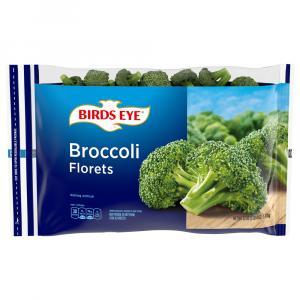 Birds Eye Broccoli Florets