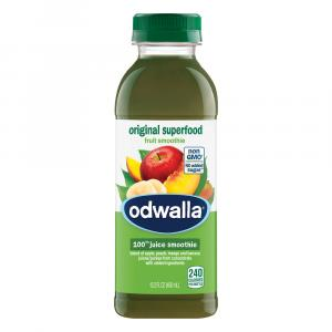 Odwalla Superfood Nutritional