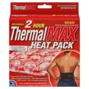 Thermal Max Medium Heat Pack