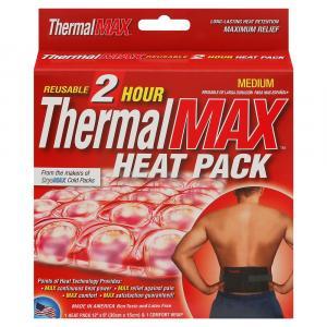 Thermal Max Medium Heat Pack