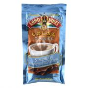 Land O Lakes S'mores & Chocolate Hot Cocoa Mix