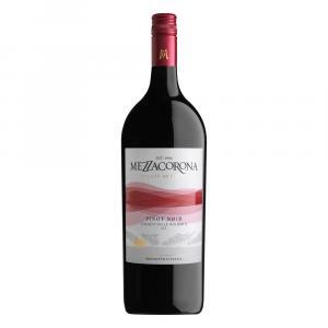 Mezzacorona Pinot Noir