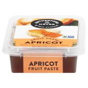 Rutherford & Meyer Apricot Fruit Paste