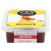 Rutherford & Meyer Quince Fruit Paste