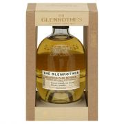 The Glenrothes Bourbon