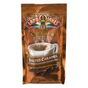 Land O Lakes Salted Caramel & Chocolate Hot Cocoa Mix