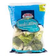 Pero Family Farms Broccoli & Cauliflower