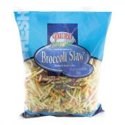 Pero Family Farms Broccoli Slaw