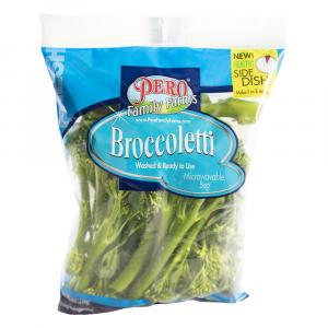 Pero Family Farms Broccoletti