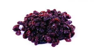 Harvest Trading Natural Raisins