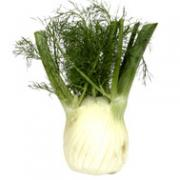 Anise (Fennel)