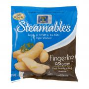 Simply Spuds Steamables Fingerling Potatoes