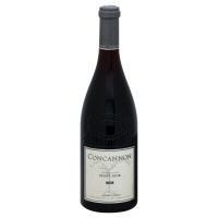 Concannon Vineyard Pinot Noir
