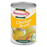 Manischewitz Chicken Broth