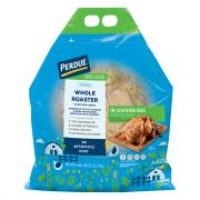 Perdue Oven Ready Roasters