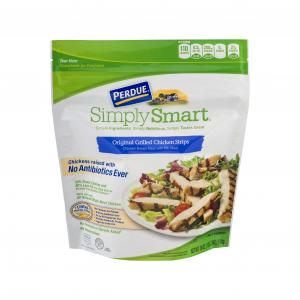 Perdue Simply Smart Original Grilled Chicken Strips