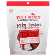 Full Moon Natural Essentials Jerky Tenders Dog Treats