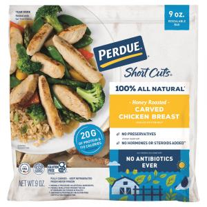 Perdue Honey Short Cuts