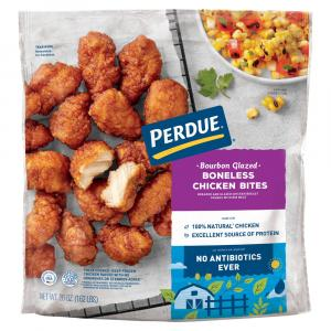 Perdue Fully Cooked Bourbon Chicken