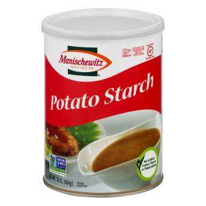 Manischewitz Potato Starch
