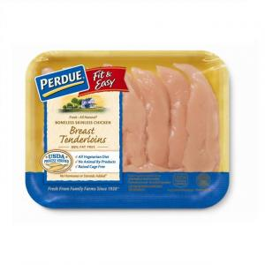 Perdue Fit And Easy Chicken Breast Tenders