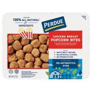Perdue Original Popcorn Chicken Bites