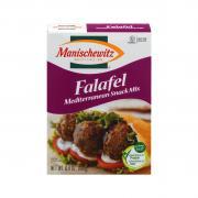 Manischewitz Falafel Mix