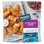 Perdue Chicken Breast Tenders