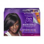 Dark & Lovely Super Relaxer Kit