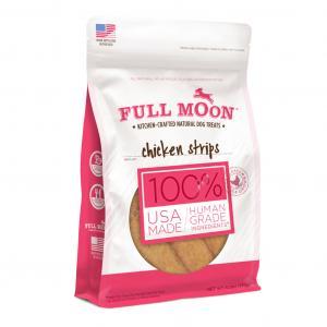 Full Moon Chicken Strips