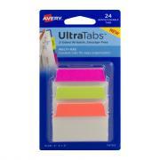 Avery Ultra Tabs