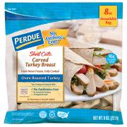 Perdue Oven Roasted Turkey Short Cuts