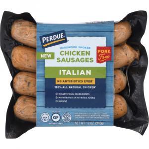 Perdue Italian Chicken Sausage