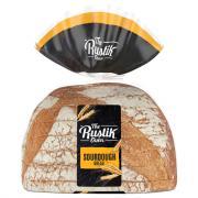 The Rustik Oven Sourdough Bread