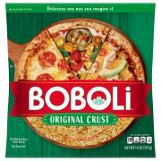 "Boboli 12"" Pizza Crust"