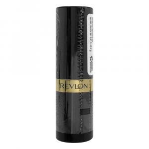 Revlon Super Lustrous Lipstick Amethyst