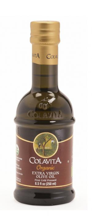 Colavita Organic Extra Virgin Olive Oil