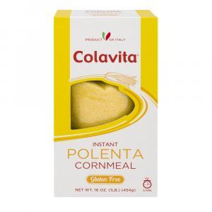 Colavita Polenta Cornmeal