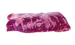 Spring Crossing Organic Grass Fed Beef Skirt Steak